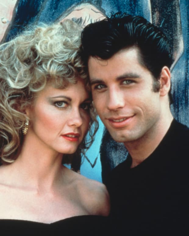 things-that-bug-me-about-1978s-grease