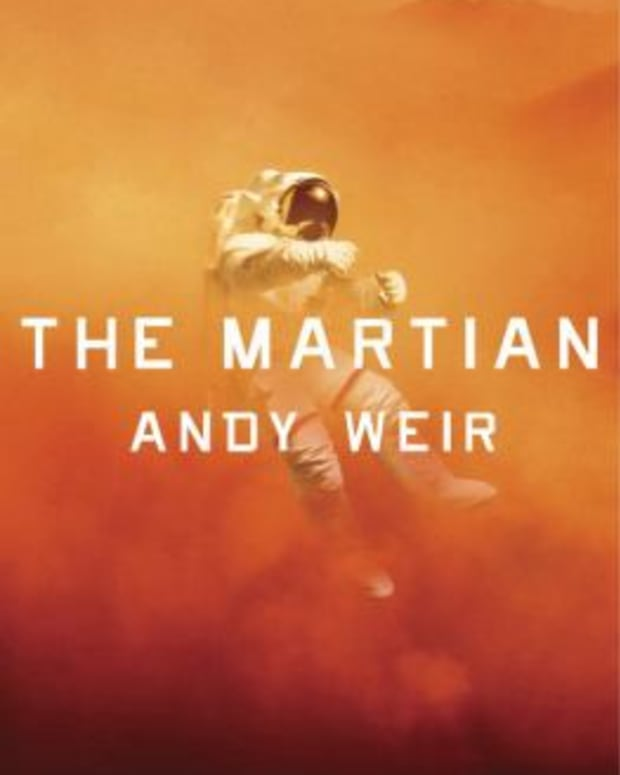 the-martian-book-review-lunchtime-lit-with-mel-carriere