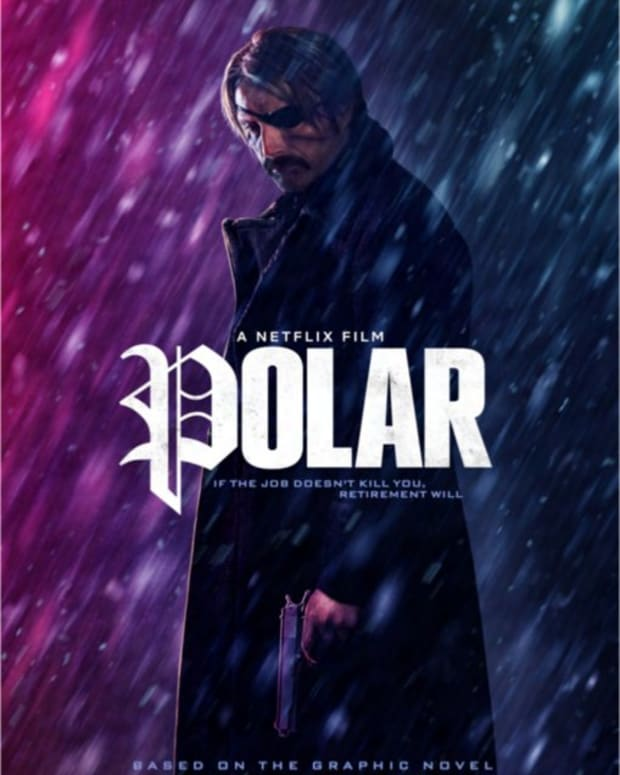 movie-review-polar