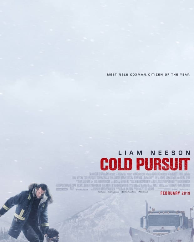 cold-pursuit-film-review