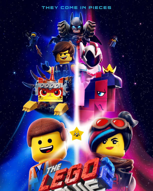 the-lego-movie-2-the-second-part-film-review