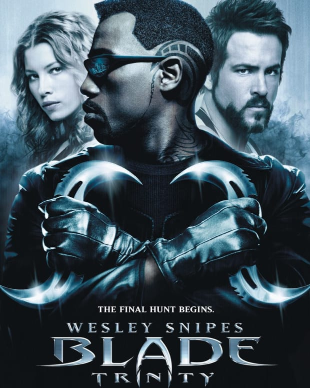 should-i-watch-blade-trinity