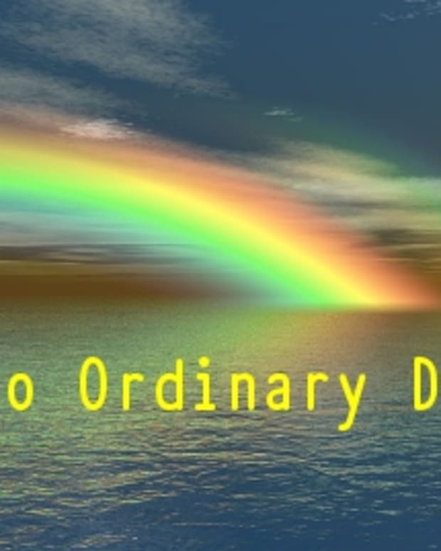 no-ordinary-day