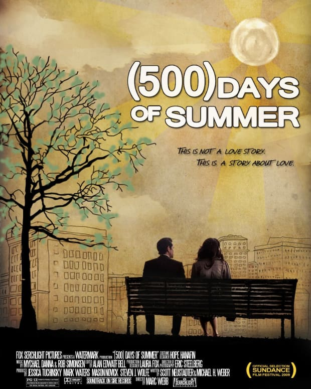movies-like-500-days-of-summer-