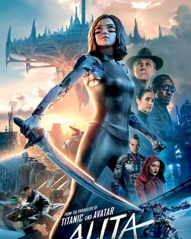 alita-battle-angel-film-review