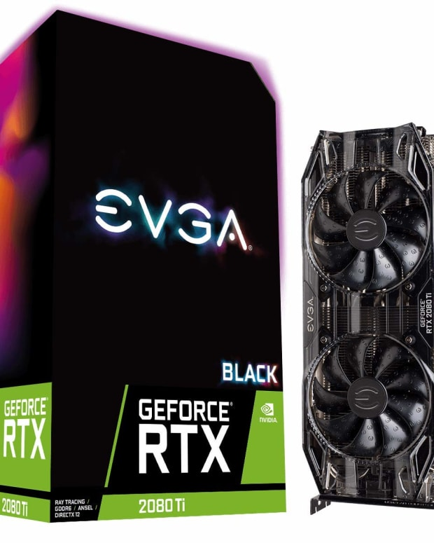 evga-nvidia-rtx-2080-ti-black-edition-gaming-graphics-card-review-and-benchmarks