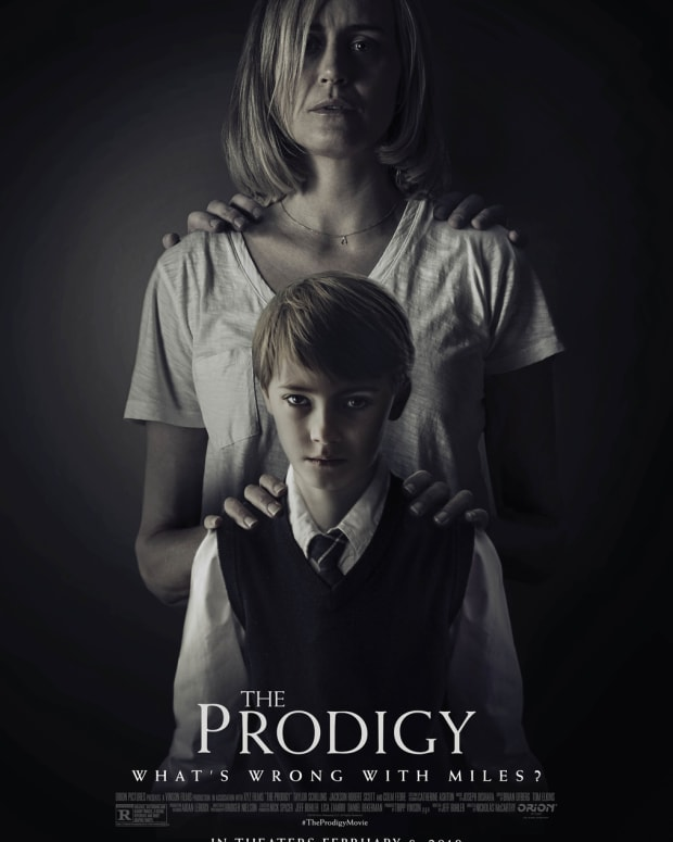 movie-review-prodigy