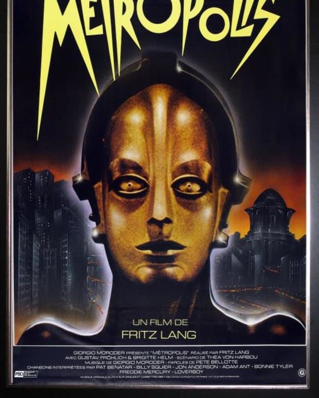 metropolis-film-review