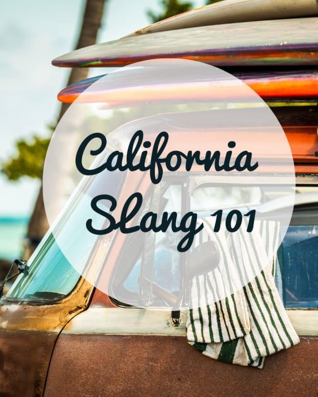 california-slang-how-to-speak-like-a-californian