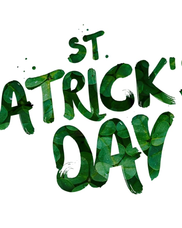 10-fascinating-saint-patricks-day-facts