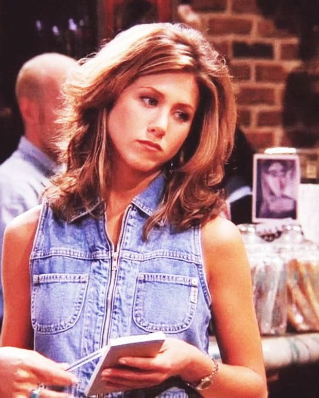 rachel-greens-top-ten-outfits-on-friends