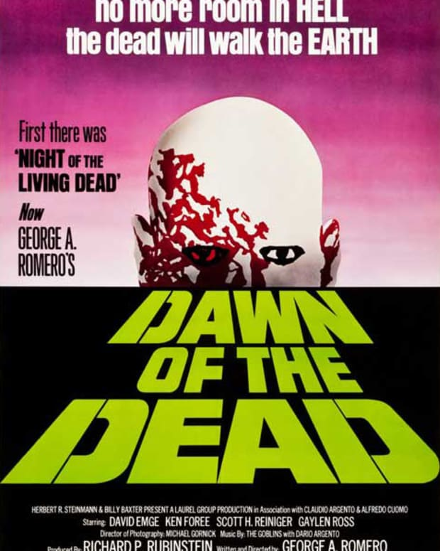 dawn-of-the-dead-1978-movie-review