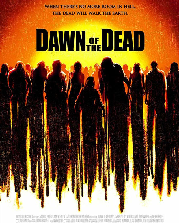 dawn-of-the-dead-2004-movie-review