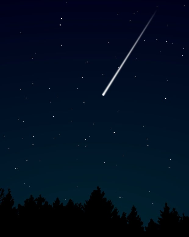 stargazer-an-original-poem