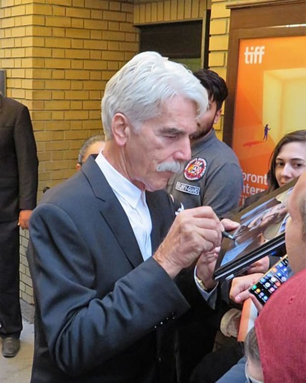 must-be-nice-to-be-sam-elliott