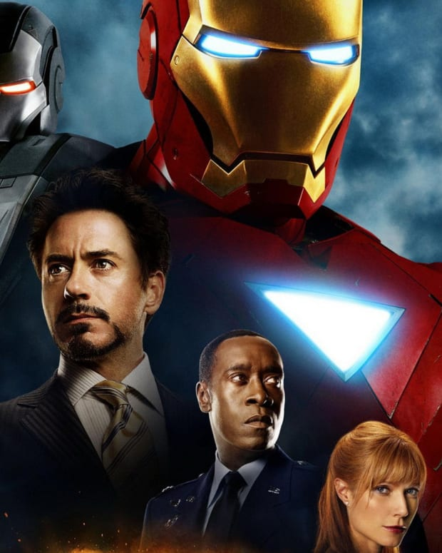 film-review-iron-man-2-a-sagging-middle-in-the-iron-man-story