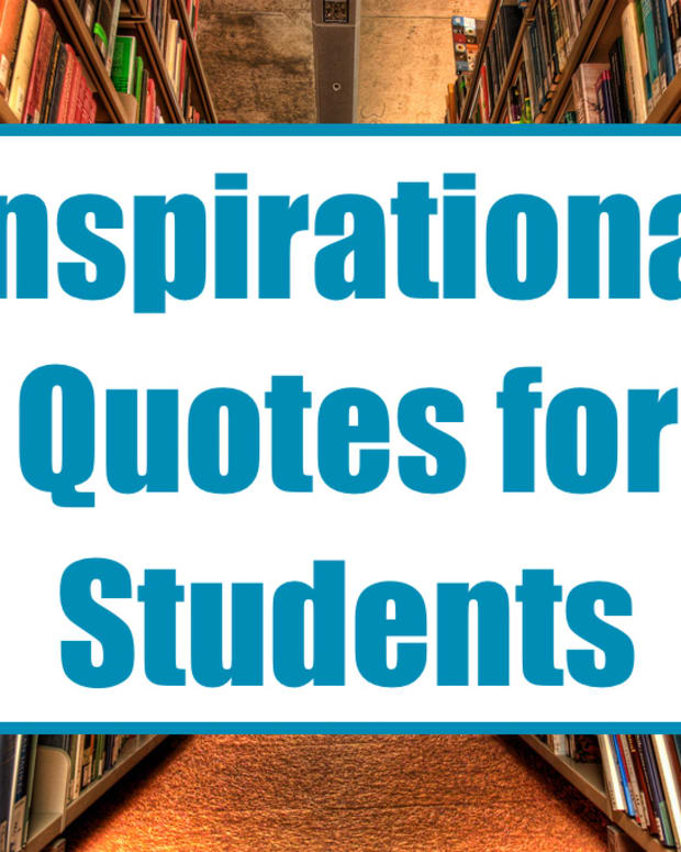 30-inspirational-quotes-for-students