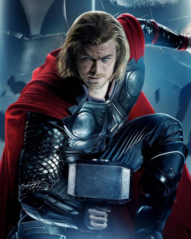 film-review-thor-2011