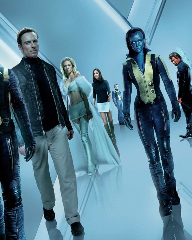 film-review-x-men-first-class