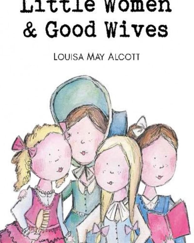 book-review-little-women-by-louisa-may-alcott