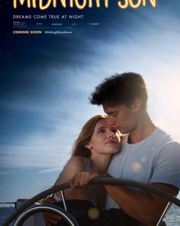 movies-like-midnight-sun