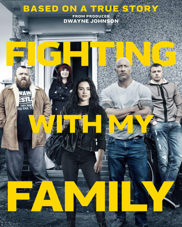 fighting-with-my-family-movie-review