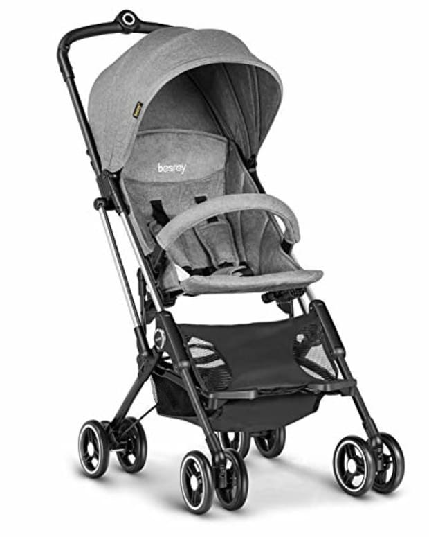 besrey-airplane-stroller-review