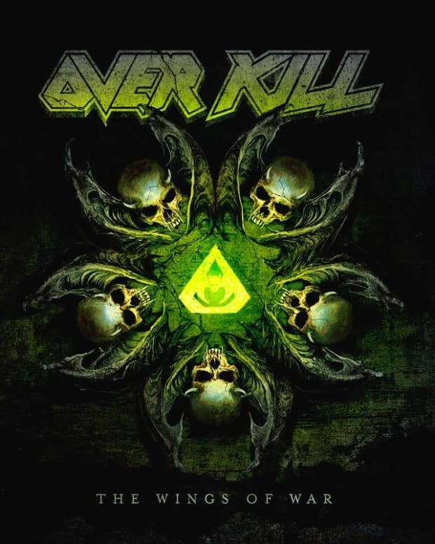 overkill-the-wings-of-war-album-review
