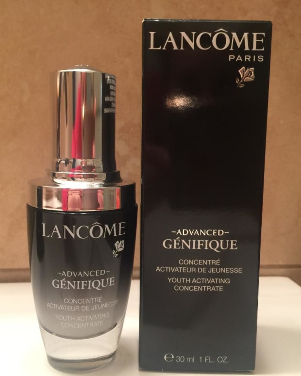 lancme-advanced-gnifique-youth-activating-concentrate-my-review