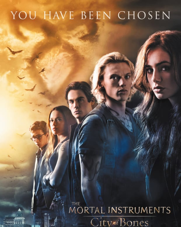 movies-like-the-mortal-instruments