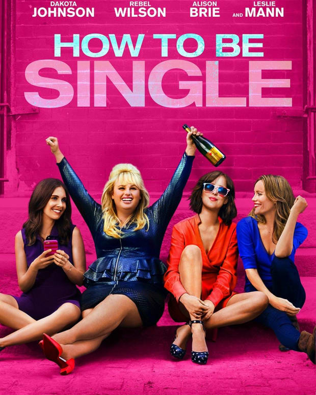 movies-like-how-to-be-single