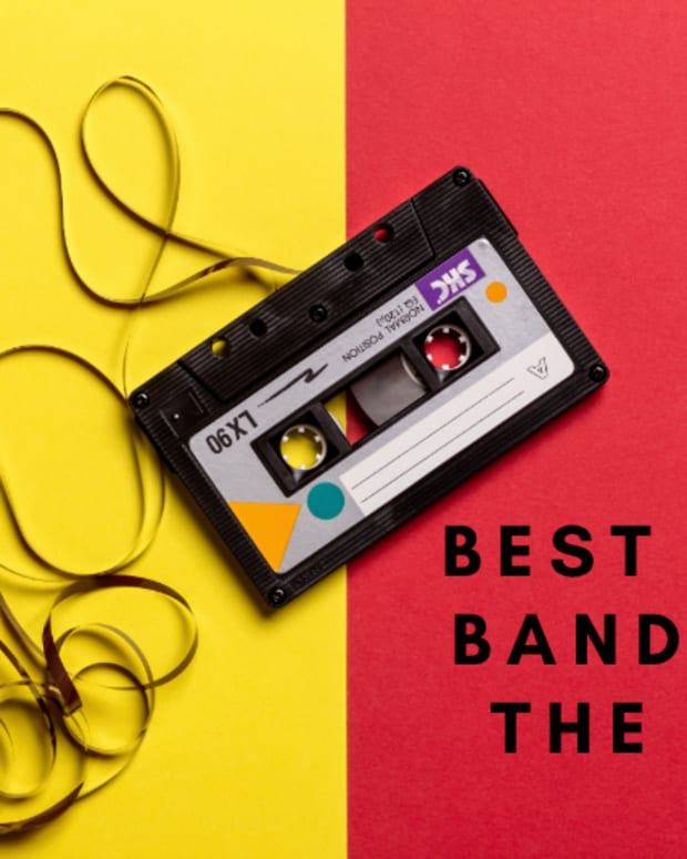 100-best-rock-bands-of-the-90s
