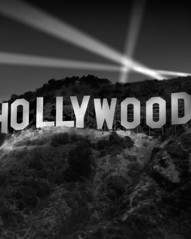 wonderfully-wild-facts-about-old-hollywood-films