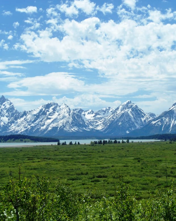top-10-things-to-do-in-grand-teton-national-park