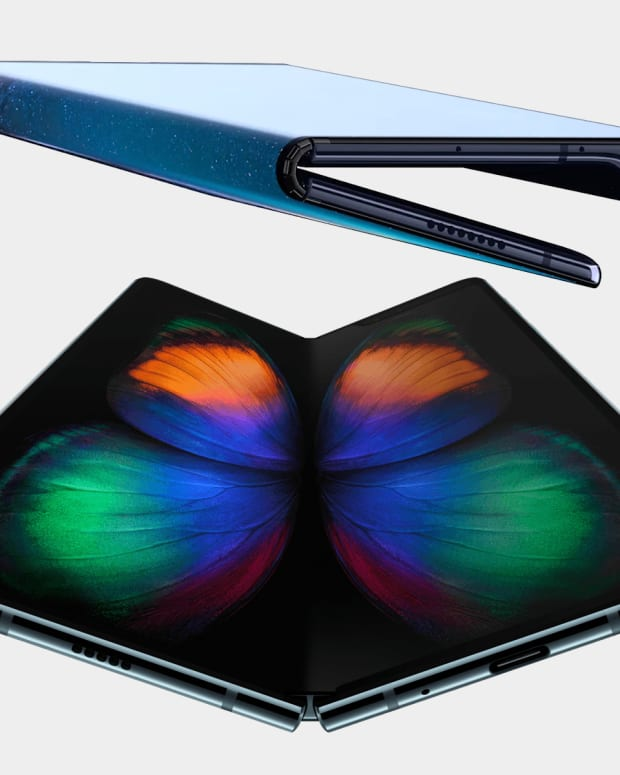 huawei-mate-x-vs-samsung-galaxy-fold-release-dates-prices-specs-design-foldables-comparison