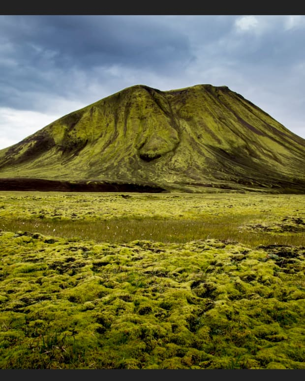 in-loving-memory-of-the-idea-of-iceland-and-you
