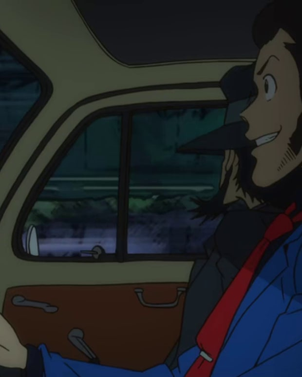 anime-reviews-lupin-iii-part-4-the-italian-adventure