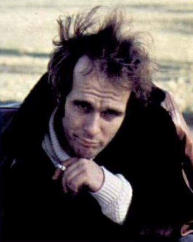 the-woodstock-series-tim-hardin