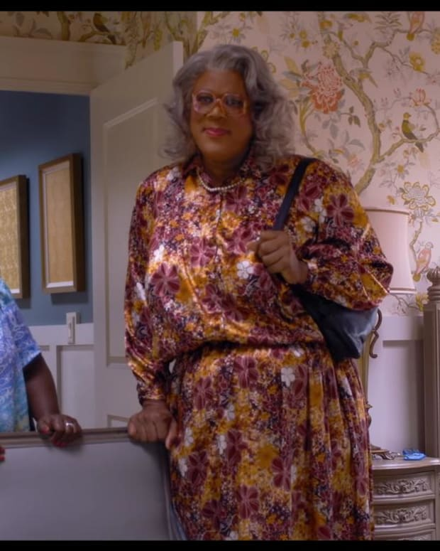 a-madea-family-funeral-movie-review