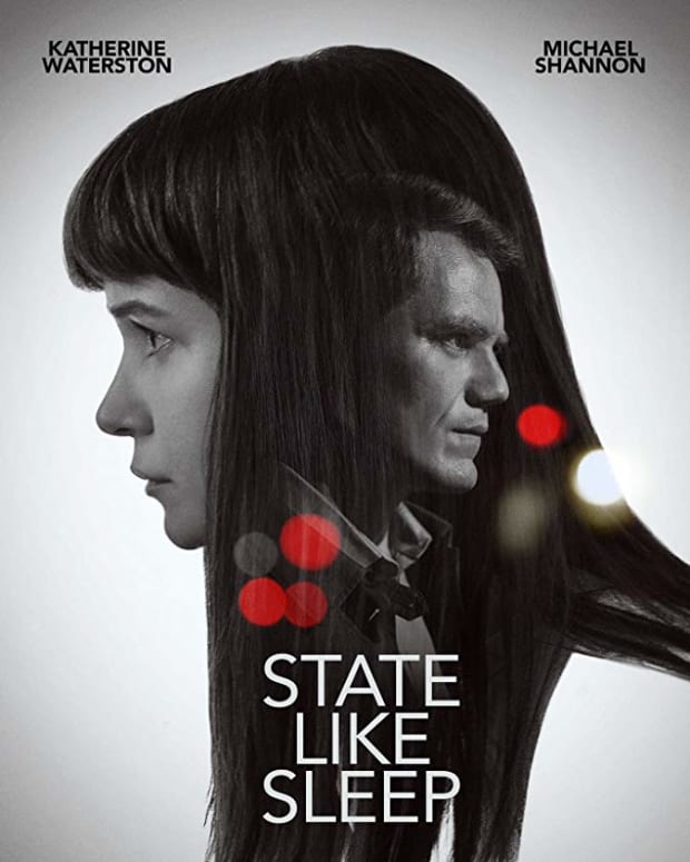 state-like-sleep-2019-review