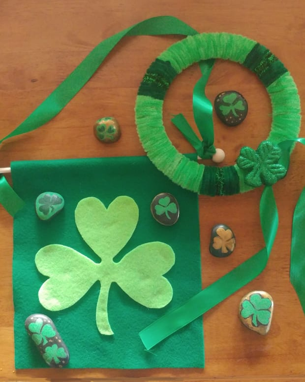stpatricks-day-diy-crafts