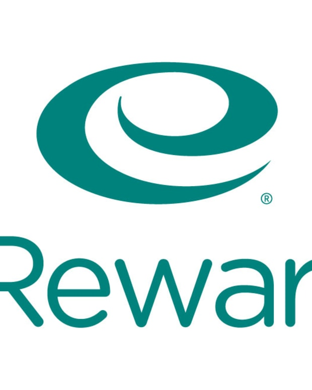 e-rewards-survey-review