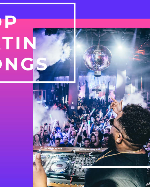 top-rated-latin-canciones-best-spanish-songs