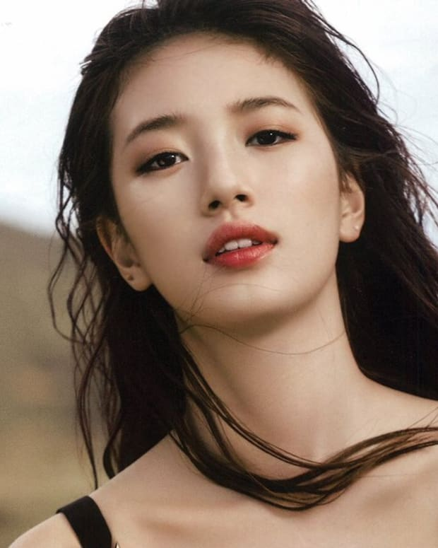 top-10-most-successful-beautiful-korean-drama-actresses