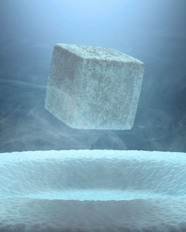 what-are-some-recent-advancements-in-superconductors