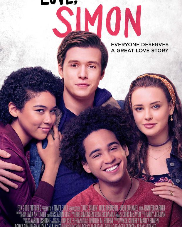 movies-like-love-simon
