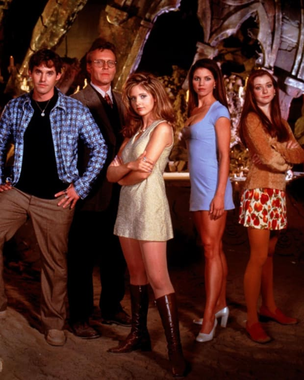 where-is-the-buffy-cast-now