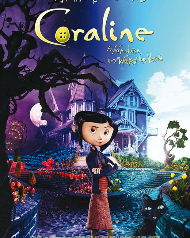 movies-like-coraline