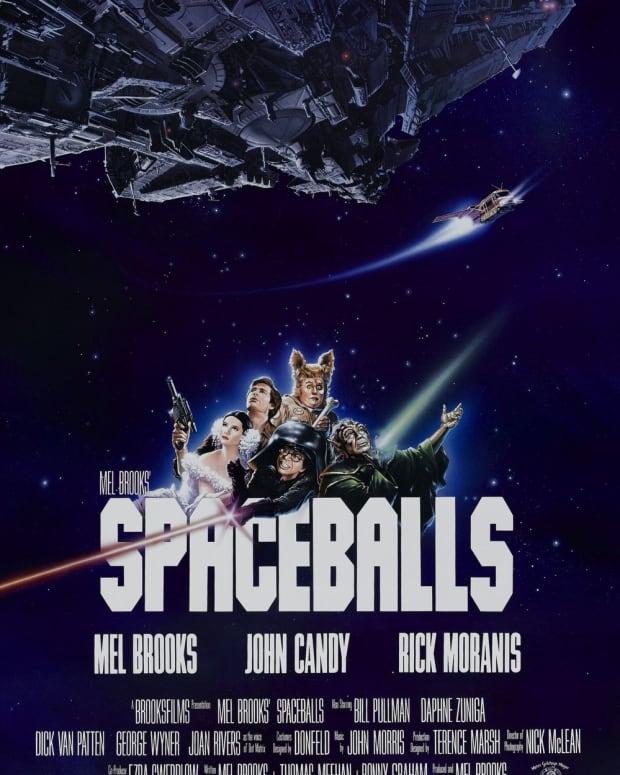 should-i-watch-spaceballs