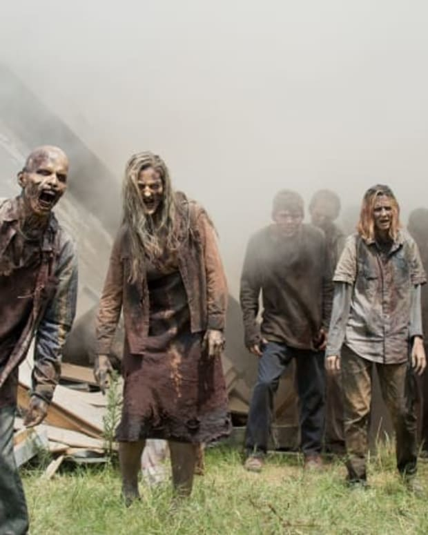 the-zombie-genre-is-lacking-my-thoughts-on-zombie-films